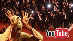 دانلود فیلم های برتر جهان در سال 2020 از نظر بازدید تریلر در یوتیوب