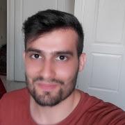 Benyamin Mousagholi