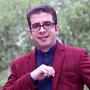 سعید ابوالقاسمی