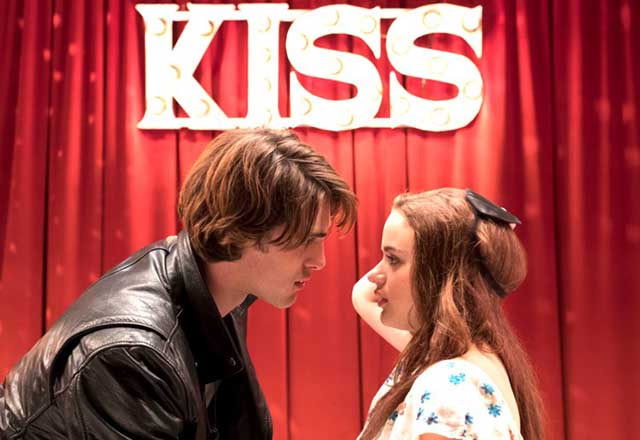 فیلم عاشقانه ، کمدی چی ببینیم ؟