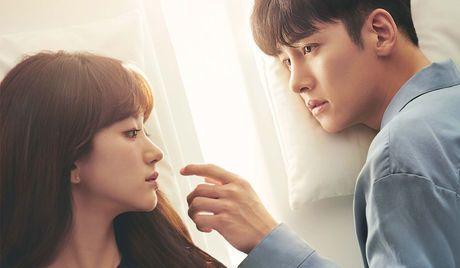 سریال های کره ای که بزودی پخش میشوند (بخش اول)