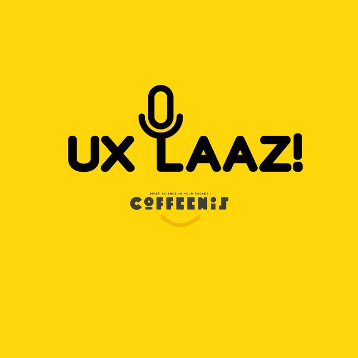 پادکست برای متخصصان یوایکس و طراحان UI/UX