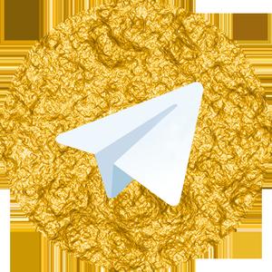 بررسی کد جاوا کلاینت تلگرام طلایی