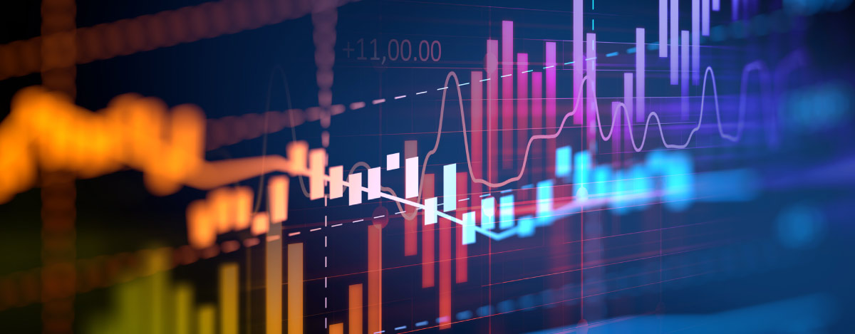 اتصال Mongo به ابزار های هوش تجاری