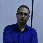 Mohsen Raei