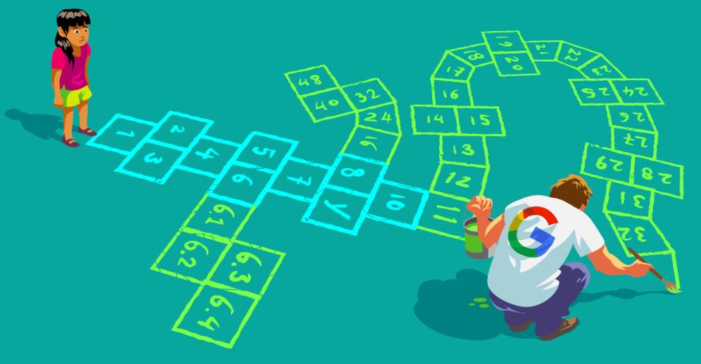 ایت (E.A.T) دقیقا چیست و چه تاثیری بر رنکینگ گوگل دارد؟؟