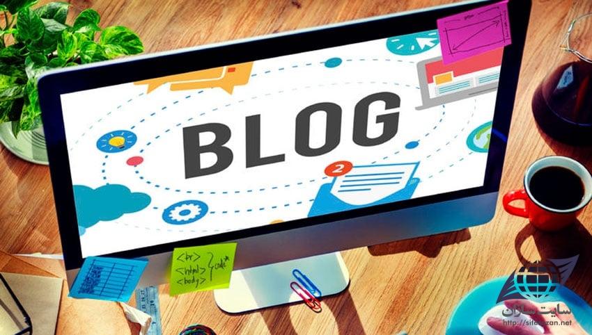 2 اهمیت اساسی وبلاگ نویسی برای سایت های فروشگاهی