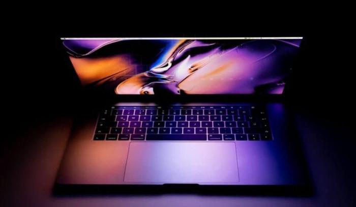 راهنمای خرید حرفه ای لپ تاپ- قسمت اول