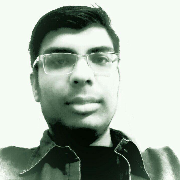 Mohamad Bijan | محمد بیژن