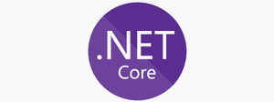 در باب (NET (Core. - قسمت دوم