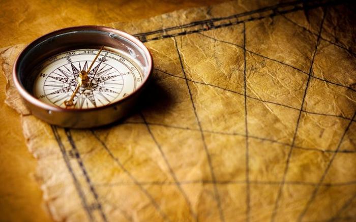 نقشه راه مشتری: پنج اصل مهم در مسیر وفادارسازی مشتری