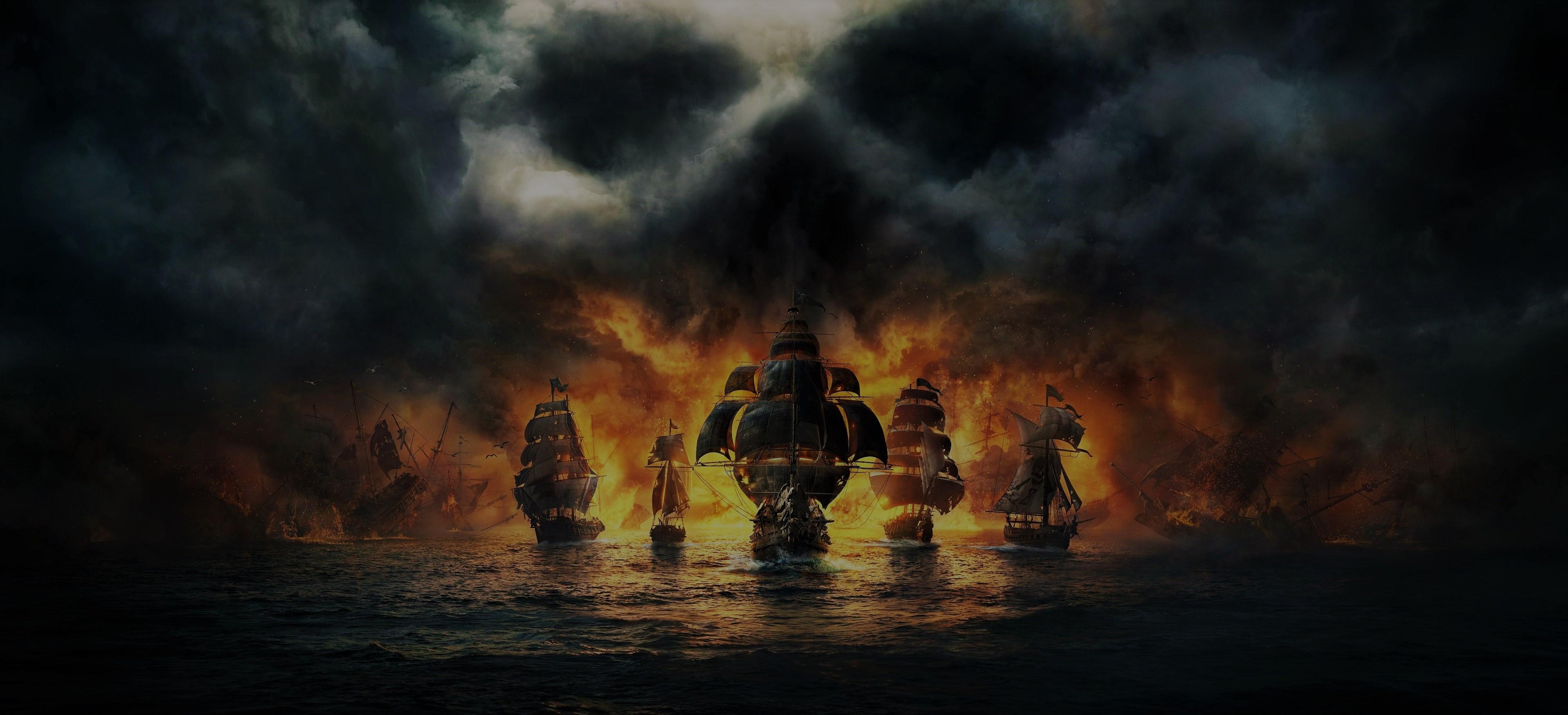 کشتیهای خود را بیگدار به آب نزنید ...