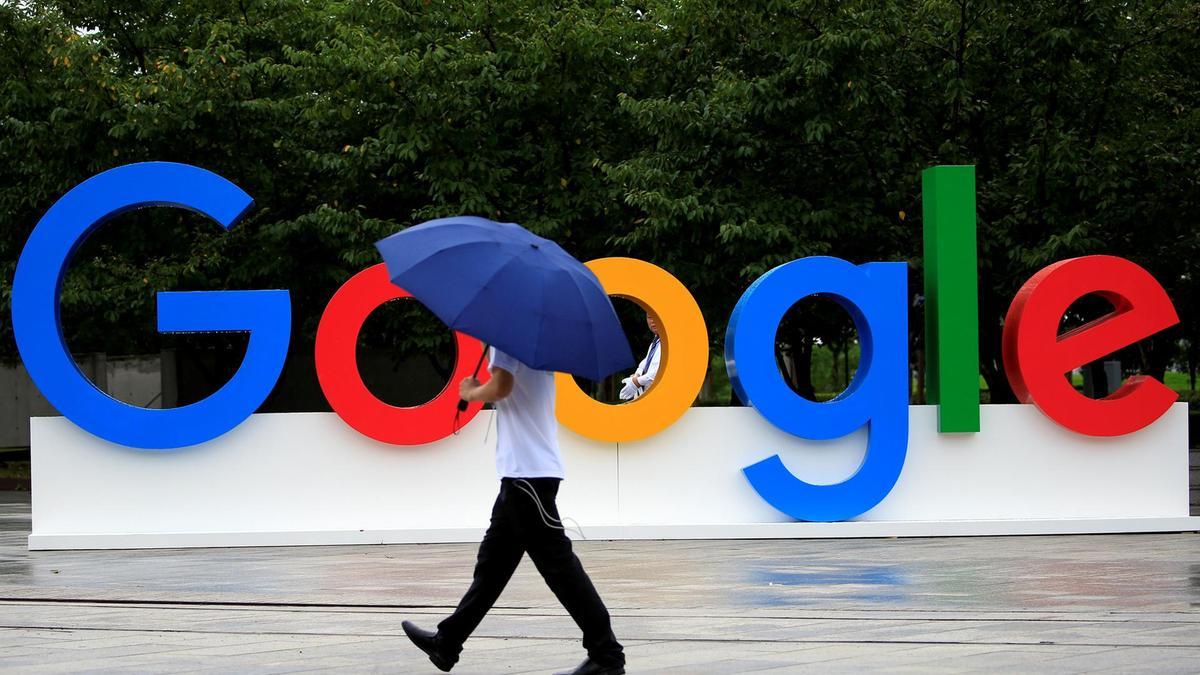 کوچینگ در گوگل
