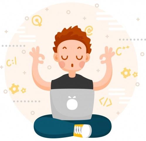 مهارتهای مورد نیاز یک دیجیتال مارکتر