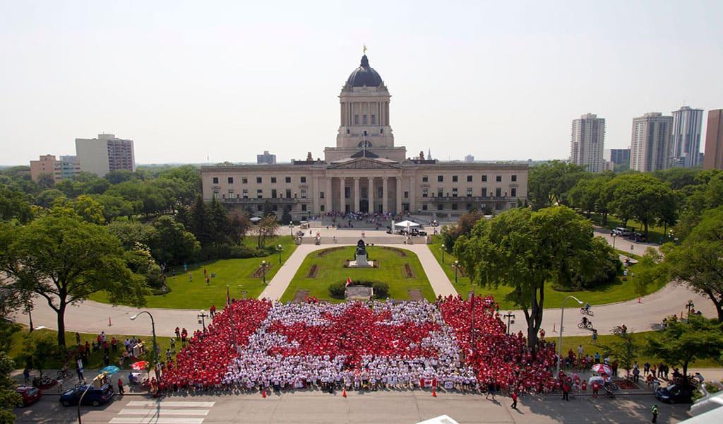 همه چیز مهاجرت تحصیلی به کانادا