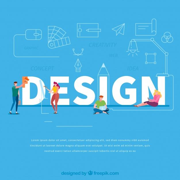 طراحی پوستر تبلیغاتی در مشهد
