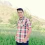 saleh sharifi