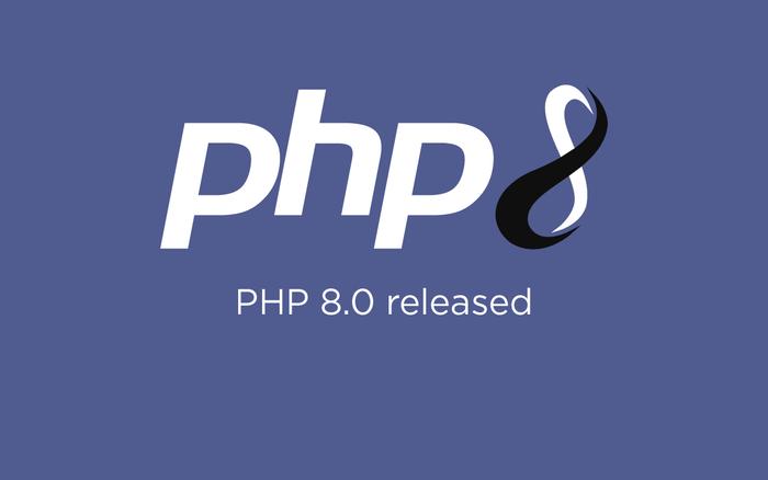 named arguments در PHP8