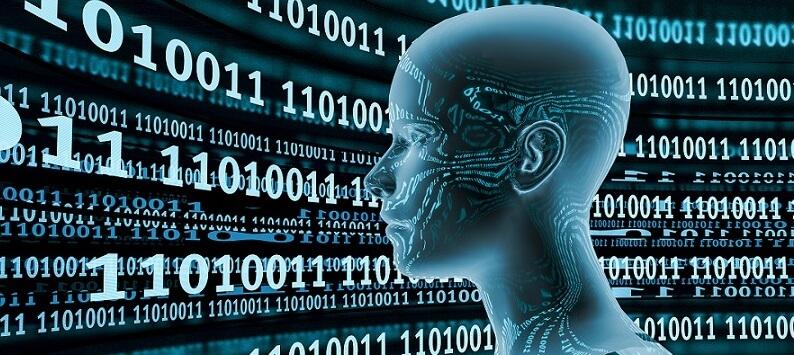 یادگیری ماشین (بخش اول) - معرفی