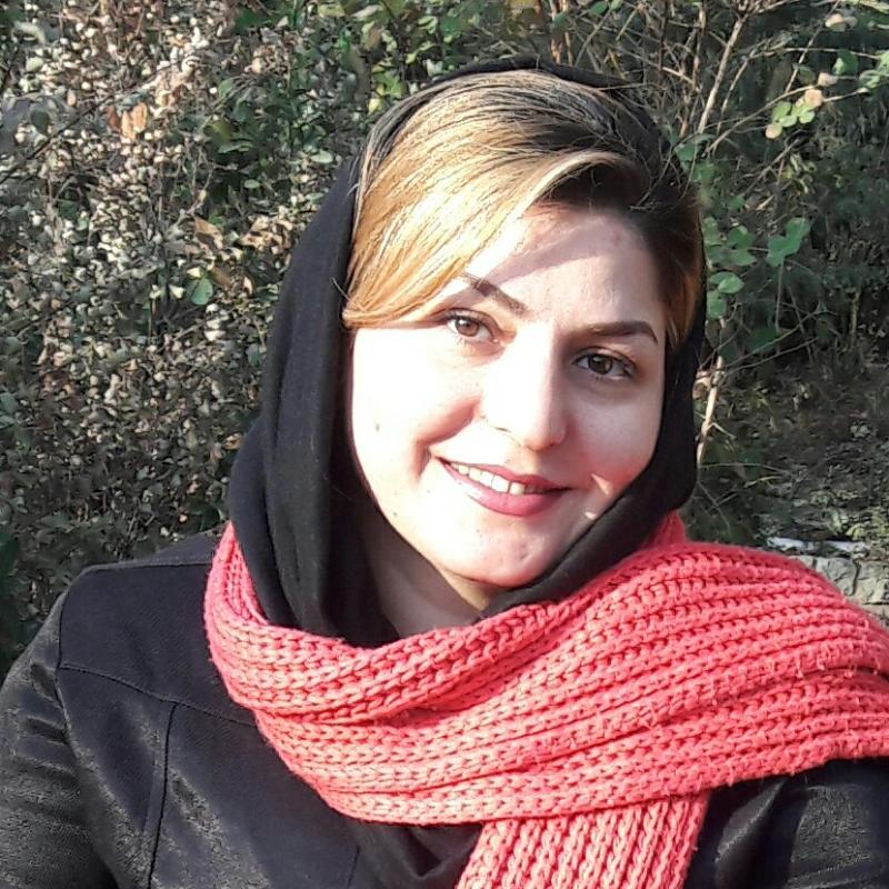 Parvaneh Assareh