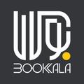فروشگاه اینترنتی بوکالا