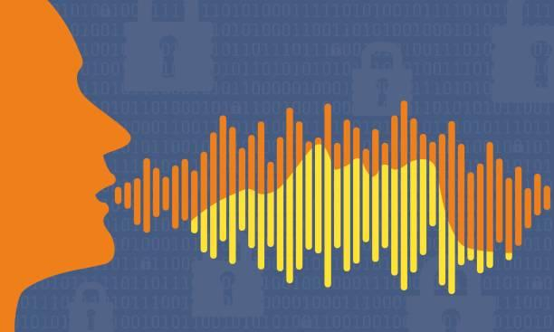 تشخیص صدا(Speech recognition) با پایتون