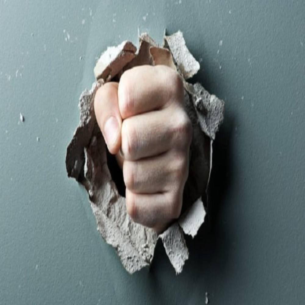 تصمیم گیری در زمان عصبانیت چه عواقبی را برای ما به دنبال خواهد داشت؟
