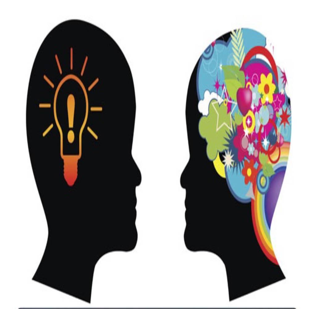 خودآگاهی چیست و چگونه می توانیم به آن دست یابیم؟