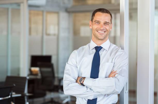 اهمیت صداقت و راستگویی در موفقیت کسب و کار