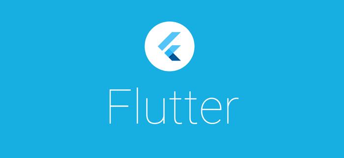 چرا باید برنامه نویسی فلاتر Flutter یاد بگیریم