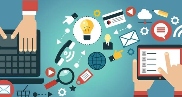 7 گام ساده برای ساخت یک وبلاگ موفق