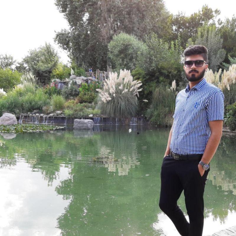 majid_babaei