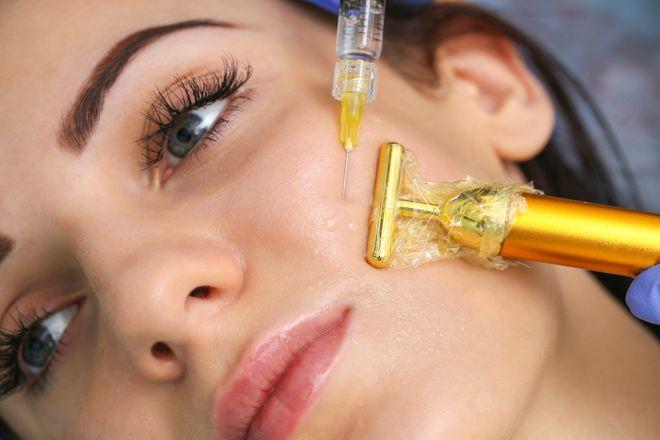 هر چیزی که باید در مورد جراحی های زیبایی بدانید ... !