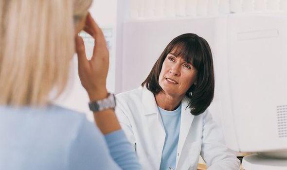 پزشک زنان: خانمها لطفا خجالت را کنار بگذارید!