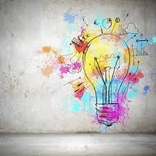 طرز تهیه پست های خلاقانه در شبکه های اجتماعی