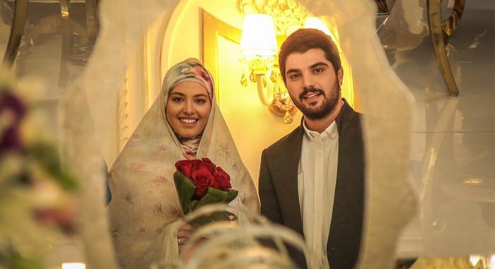 كاش قبل از ازدواج ميدانستم؟!