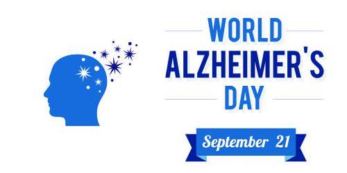 ۳۰ شهریور روز جهانی آلزایمر/ نقش تغذیه در بروز و پیشگیری از بیماری آلزایمر
