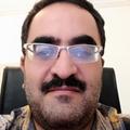 عباس پالاش