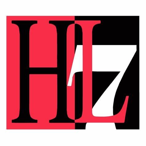 استاندارد HL7