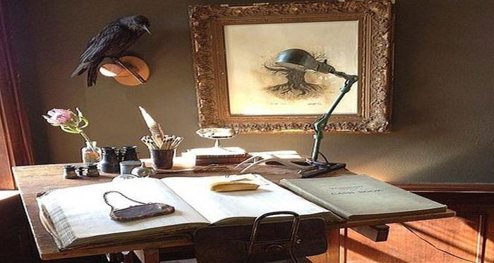 فرار از نوشتن | مشکل اصلی نویسنده ها