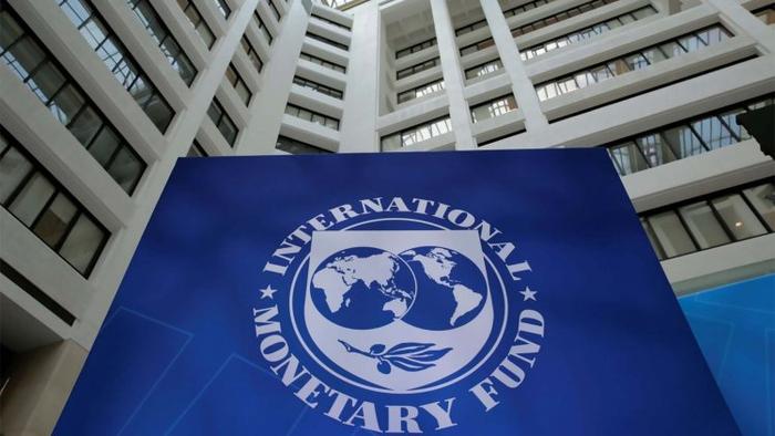 ابعاد درخواست استقراض ایران از صندوق بین المللی پول