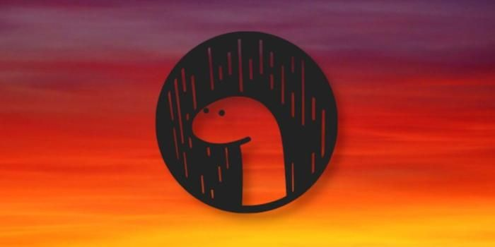 Deno چیست و آیا جایگزین NodeJS خواهد شد؟