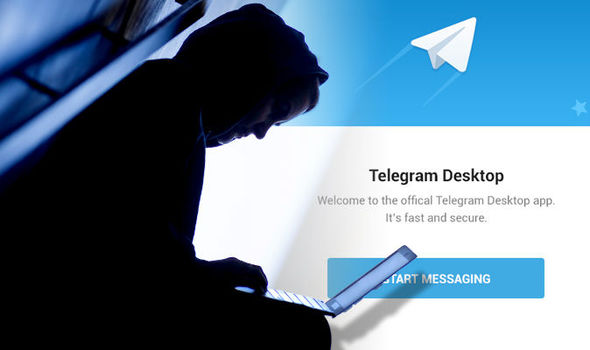 جاسوسی ZooPark از کاربران تلگرام