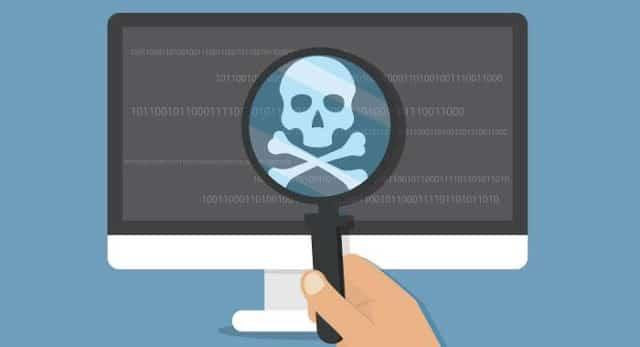 خطر در کمین کاربران سیستمعامل 32 بیتی مایکروسافت