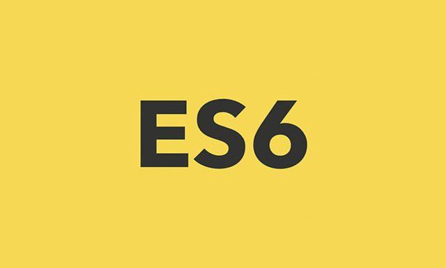 رشتهها در ES6