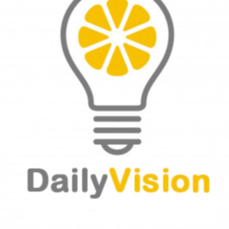 www.DailyVision.ir