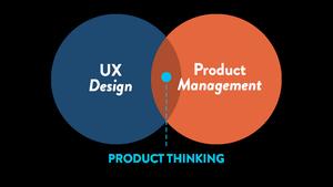 تفکر محصول(Product Thinking) و تجربه کاربری (UX)