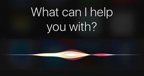 سرمایه گذاری اپل بر روی بزرگترین سیستم یادگیری ماشینی دنیا