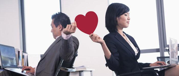 بازاریابی مشاوره: 6- سوالهای مشاوره ، مخصوص مشتری مسئله دار
