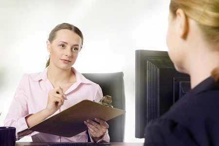 سوال های پولساز برای مشاوران